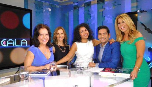 cala-cnn-show