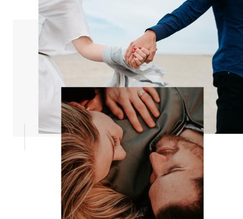 relationship-coaching