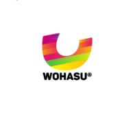 WOHASUULogo