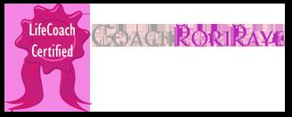 rory-raye-certified-transp