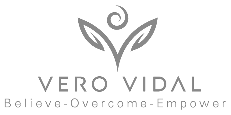 VeroLifeCoach | Veronica Vidal